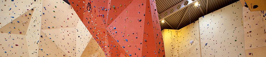 e0afc20fc294ae Titelbild Kletterhalle